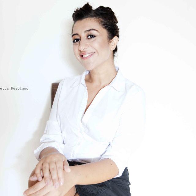 Grazia Leone - Official Website